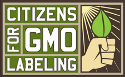 Citizens for GMO Labeling