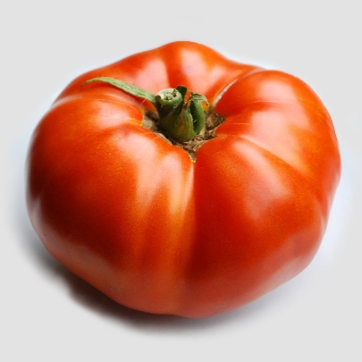 Image result for juicy big fat tomato